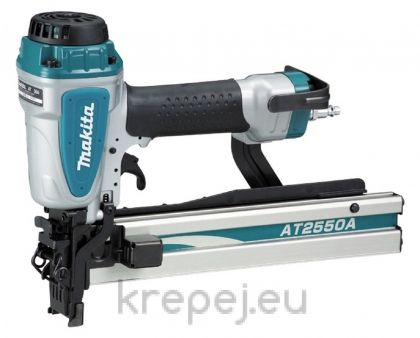 Пневматичен такер MAKITA AT2550A