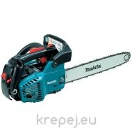 Трион верижен бензинов EA3110T30B Makita /1000 W, 1.4 PH, 30.10 см3, 30 см/