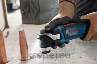 Multi-Cutter GOP 40-30, 0601231000, BOSCH